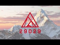 How To Climb A Mountain: 24 Hour Fitness at 29029