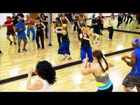 24 Hour Fitness :: Group Exercise Classes :: Zumba®