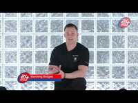Make Every Day Game Day Workout Series | 24 Hour Fitness I Energy Flush