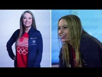 Meet 8x Paralympic Medalist and Team24 Athlete Cortney Jordan