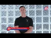 Make Every Day Game Day Workout Series | 24 Hour Fitness I Sweat Set
