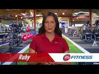 24 Hour Fitness - Gladstone, OR