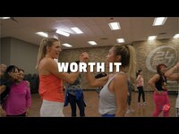 Worth It | 24 Hour Fitness